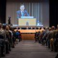agrarpolitisches Forum