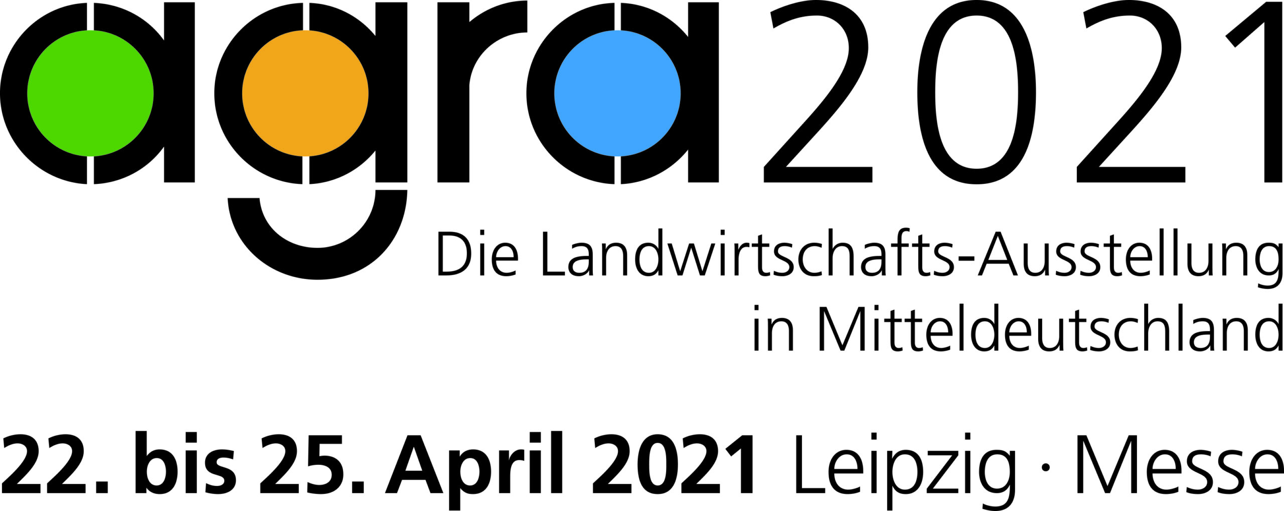 AGRA_2021_Logo_mit_Datum_4c